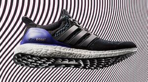 adidas-p-running-ss15-ultraboost-exclusive-launch-shoe-fc-double_55872