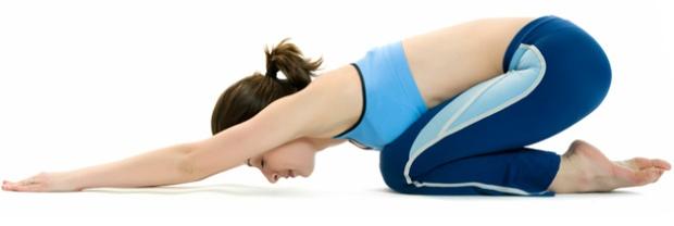 pilates-exercise-content
