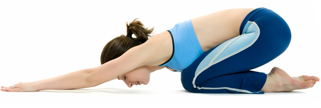 pilates-exercise-content