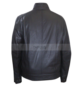 bourne-legacy-aaron-cross-jacket