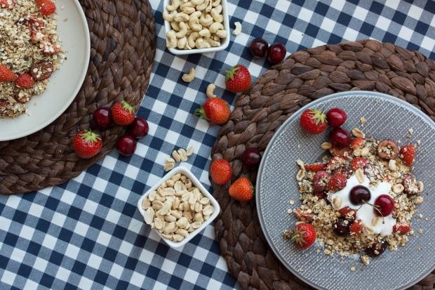 picjumbo.com_foodiesfeed.com_DSC_0015-4