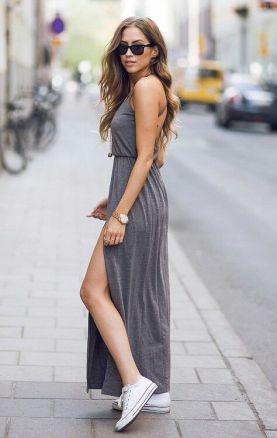 52171eccf5909adf9c3d1f5135858a18--dress-and-converse-converse-outfits