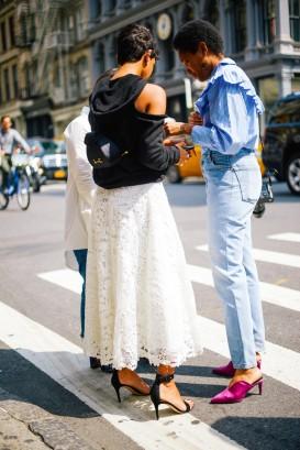 NYFW-Street-Style-Fall-2017-Man-Repeller-29-848x1272