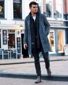 4c06ac0e5e1658a36c49bb12c3394a8c--european-men-mens-fashion-styles