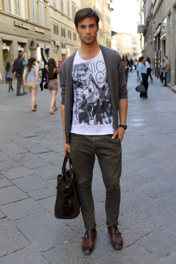 51695309e4b8cfa9fc4c334806a6d5da--european-men-mens-fashion-styles