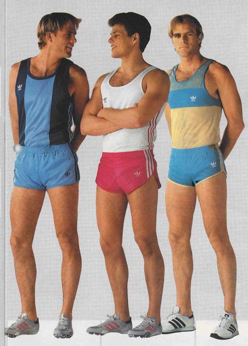 fecb26af7d Men's Shorts – Get Your Gorgeous On