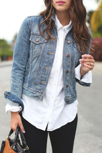 Light Denim